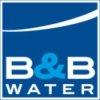 B&B_kleur