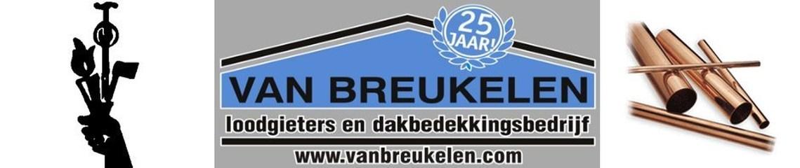 Van Breukelen loodgieters