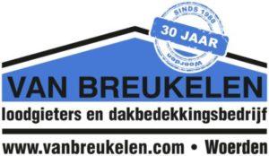 cropped-Van-Breukelen-logo-30-jaar-JPEG-2.jpg