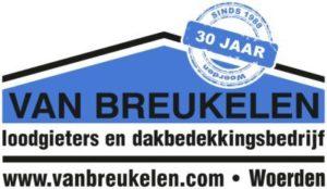 cropped-cropped-Van-Breukelen-logo-30-jaar-JPEG-2.jpg